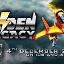 Raiden Legacy è scontato su App Store