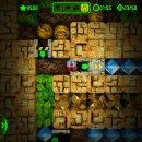 Boulder Dash-XL disponibile per sistemi iOS