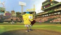 Nicktoons MLB - Trailer di lancio