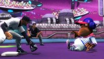 Nicktoons MLB - Trailer