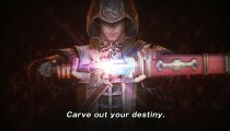 Dynasty Warriors 7: Empires - Trailer europeo