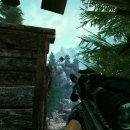Sniper: Ghost Warrior 2 - Trailer del gameplay