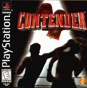 Contender per PlayStation