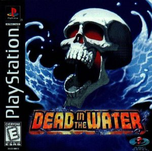 Dead In The Water per PlayStation