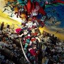 Sega presenta 7th Dragon 2020-II
