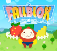 Fallblox per Nintendo 3DS