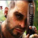 Far Cry 3 - Superdiretta del 26 novembre 2012