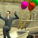Garry's Mod con supporto Kinect
