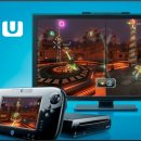 Nintendo Wii U - Superdiretta XL
