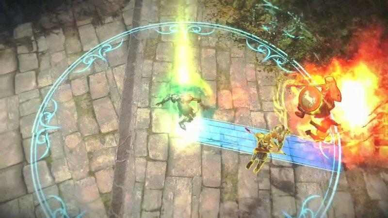 Il meglio del 2012 su PlayStation Store