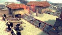 Modern Combat 4 - Secondo diario di sviluppo