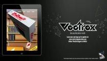 Vectrex Regeneration - Trailer di presentazione