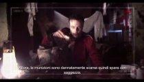 ZombiU - Trailer di lancio