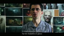 "ZombiU - ""In the Eye of ZombiU"" Episodio 4"
