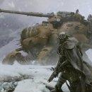 Finalmente arrivano su Xbox i contenuti aggiuntivi esclusivi della versione PlayStation di Destiny... 1