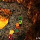 I Dragon Quest dal I al VIII in arrivo sui sistemi mobile