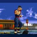 Virtua Fighter 2, Fighting Vipers e Sonic the Fighter su Xbox Live Arcade