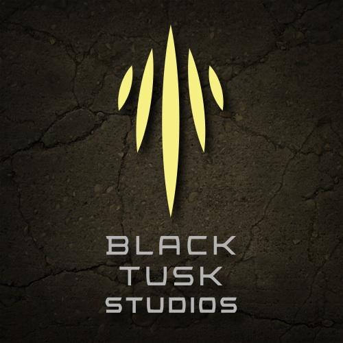 Microsoft Game Studios Vancouver diventa Black Tusk Studios