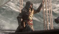 Assassin's Creed Anthology - Trailer ufficiale