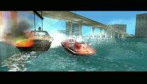 Grand Theft Auto: Vice City - 10th Anniversary - Trailer celebrativo