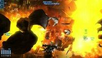 Miner Wars 2081 - Trailer di lancio