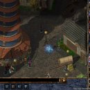 La Soluzione di Baldur's Gate: Enhanced Edition