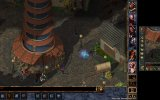 La Soluzione di Baldur's Gate: Enhanced Edition - Soluzione