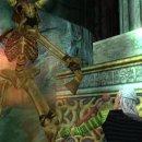 EverQuest: Rain of Fear disponibile da oggi