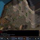 Baldur's Gate: Enhanced Edition - Venerdì su Mac
