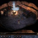 Baldur's Gate: Enhanced Edition sarà disponibile in giornata?