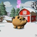 Funky Barn - Disponibile da domani per Wii U