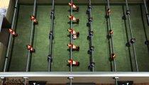 Table Soccer X - Trailer