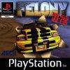Felony 11-79 per PlayStation
