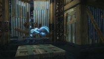 Gameglobe - The Mercenaries