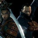 Onimusha - Ninja Theory smentisce un reboot next gen