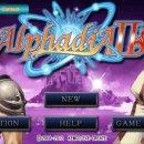 Alphadia II, il nuovo JRPG di KEMCO, da oggi su Google Play