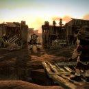 Gameglobe accoglie The Mercenaries