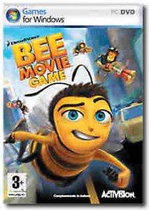 Bee Movie Game per PC Windows