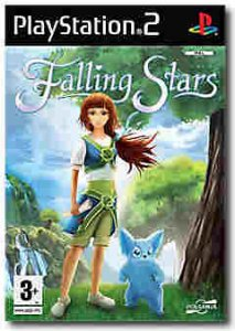 Falling Stars per PlayStation 2