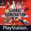 Global Domination per PlayStation