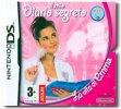 La Vita di Emma: Il mio Diario Segreto per Nintendo DS