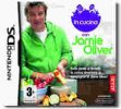 In Cucina con Jamie Oliver per Nintendo DS