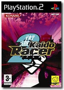 Kaido Racer 2 per PlayStation 2