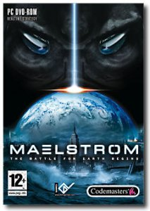 Maelstrom per PC Windows