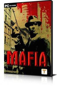 Mafia: City of Lost Heaven per PC Windows