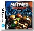 Metroid Prime: Hunters per Nintendo DS