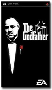 Il Padrino (The Godfather) per PlayStation Portable