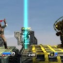 Sony tronca la partnership con il team di PlayStation All-Stars Battle Royale