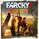 L'esclusiva espansione High Tides per Far Cry 3 sarà disponibile la settimana prossima