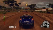 WRC 3 - Un video dal DLC East African Safari Classic